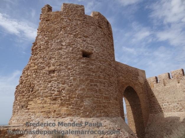 castelo-do-mar-de-safim-06