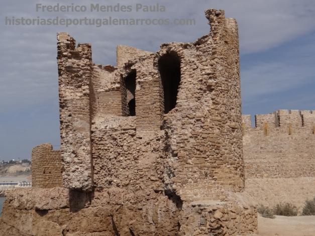 castelo-do-mar-de-safim-08