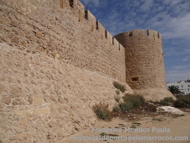 castelo-do-mar-de-safim-10