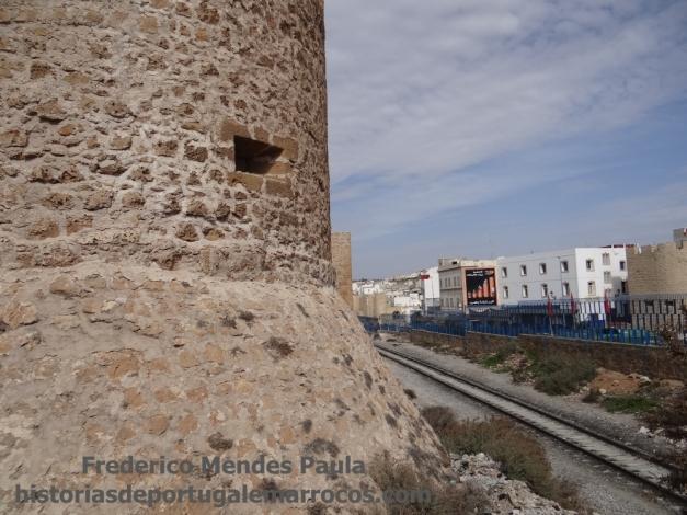 castelo-do-mar-de-safim-11