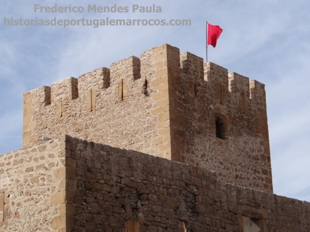 castelo-do-mar-de-safim-12
