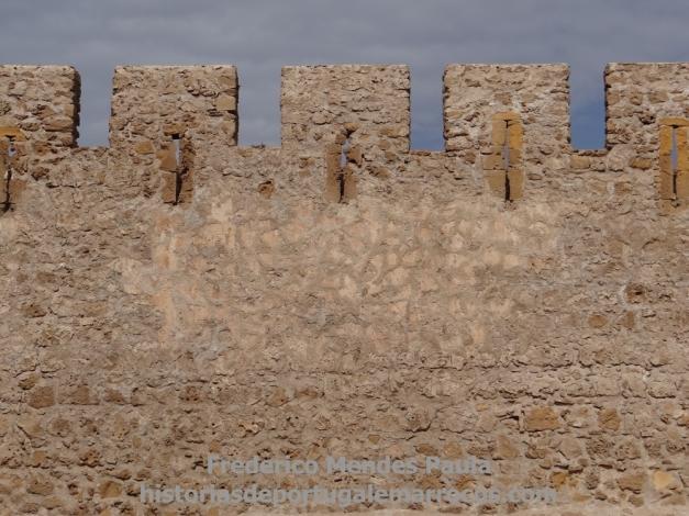 castelo-do-mar-de-safim-14