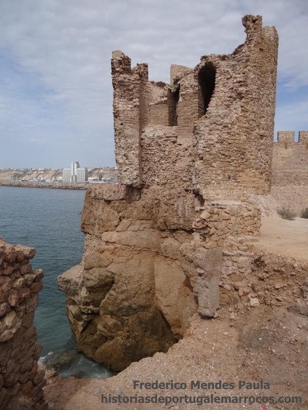 castelo-do-mar-de-safim09
