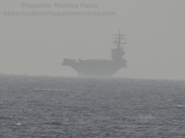 gibraltar-28