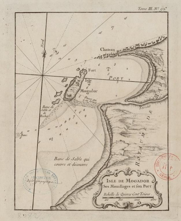 isle_de_mogador_ses_mouillages____bellin_jacques-nicolas_1740-1749