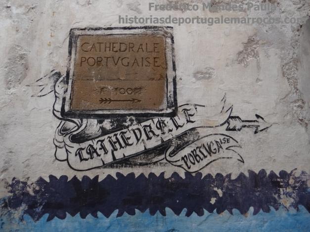 placa-catedral-de-safim-4