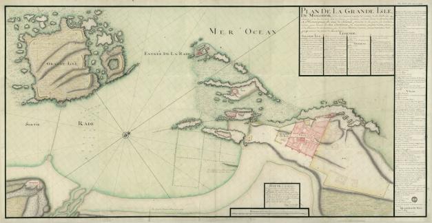 plan_de_la_grande_isle____cornut_theodore_1767