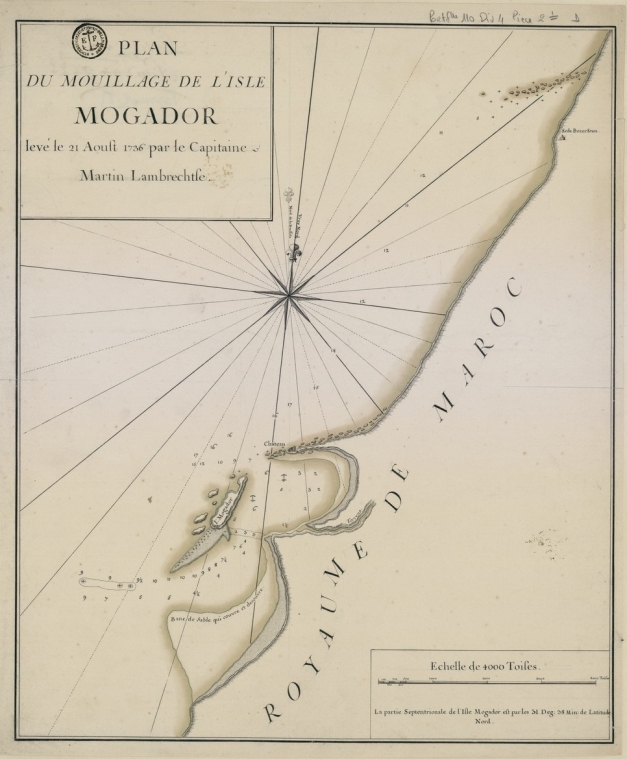 plan_du_mouillage_de_lisle____lambrechtse_martin_1736