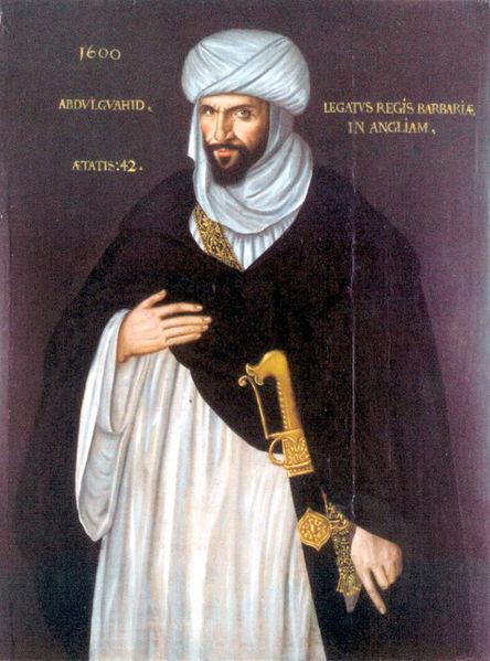 abdelouahed-ben-messaoud_1