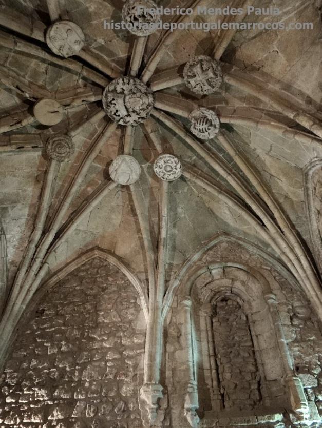 catedral-de-safim-06