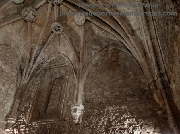 catedral-de-safim-07