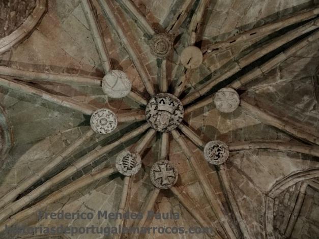catedral-de-safim-08
