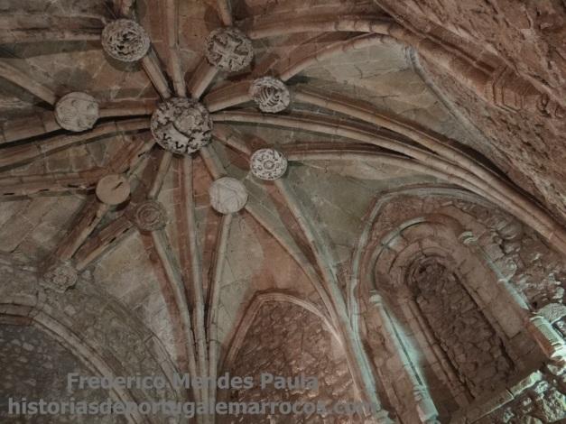 catedral-de-safim-09