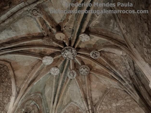 catedral-de-safim-10