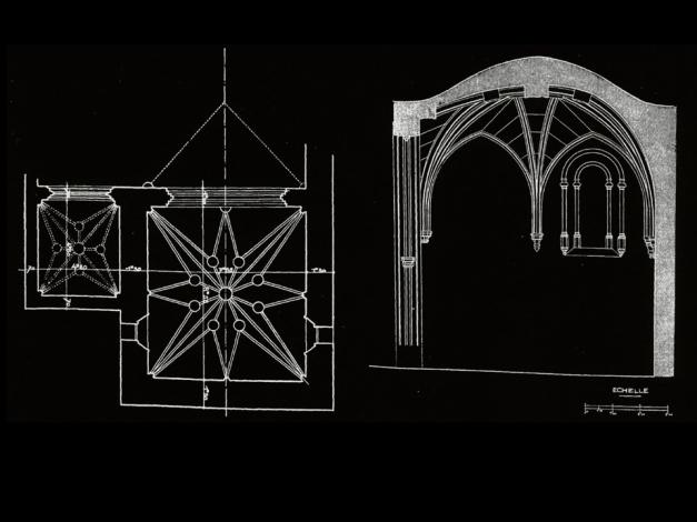 catedral-de-safim