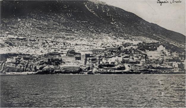 founti-1914