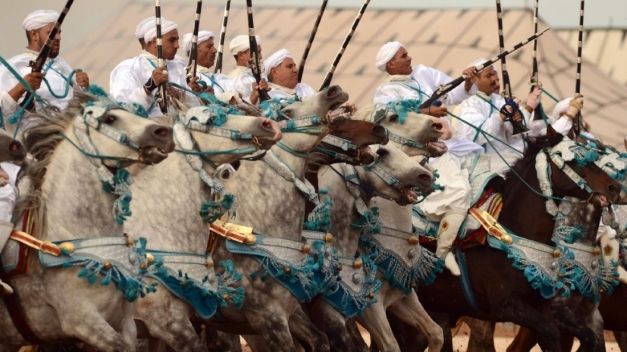 cavaleiros-da-duquela