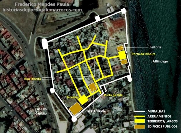 estrutura-urbana-azamor