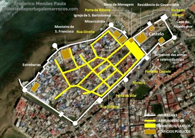 estrutura-urbana-de-arzila