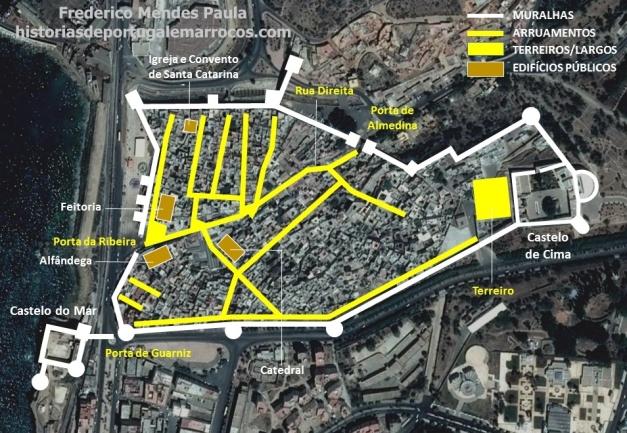 estrutura-urbana-safim