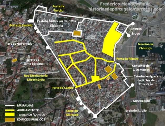 estrutura-urbana-tanger