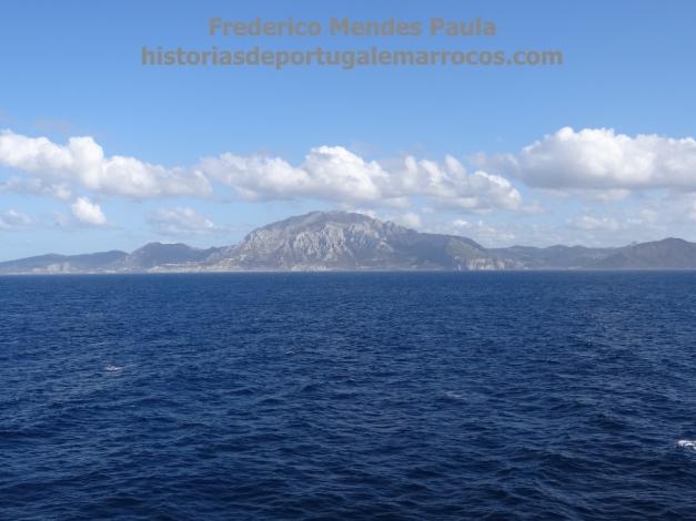 Gibraltar 37