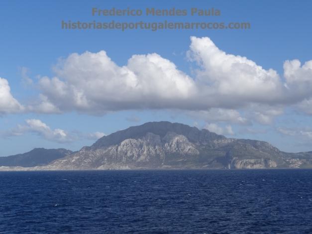 Gibraltar 38