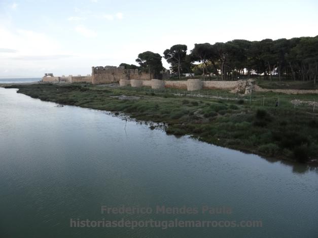 Oued Sghir