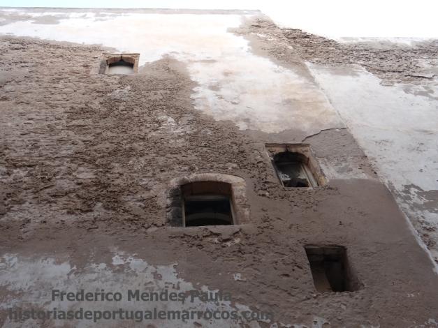 Igreja de Essaouira 6