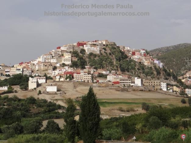 Moulay Idriss 1