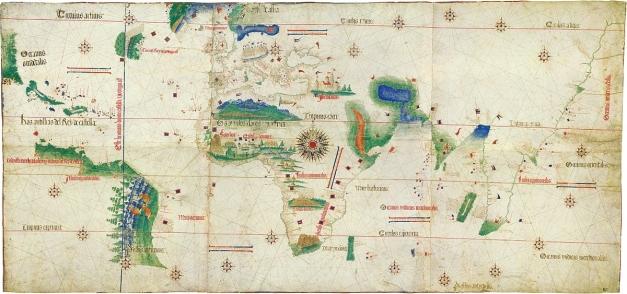 1200px-Cantino_planisphere_(1502)