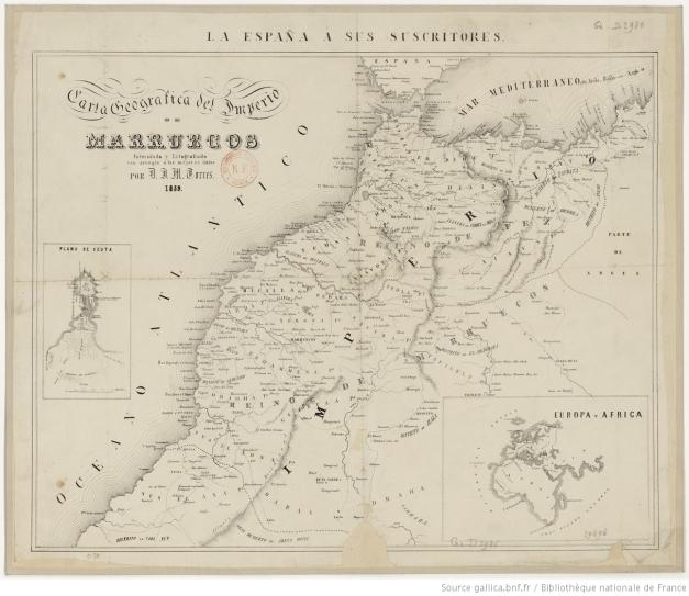 Carta_geografica_del_Imperio_de_[...]Torres_J_btv1b84418163