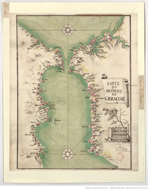 Carte_du_detroit_de_Gibraltar__btv1b530570630