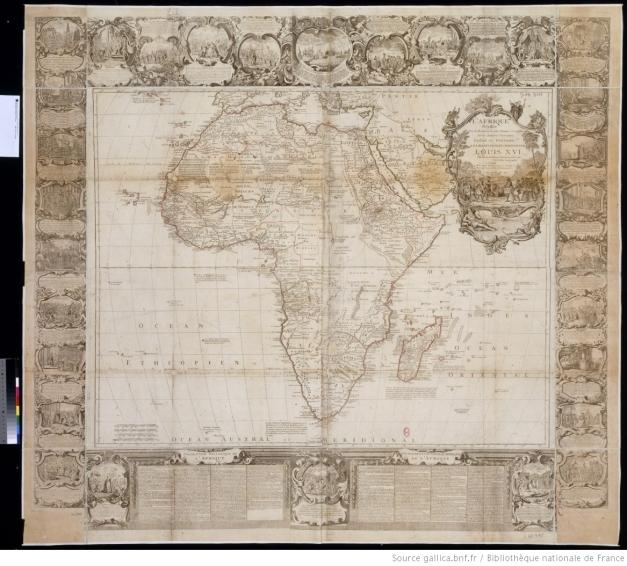 L'Afrique___dressée_sur_les_[...]Nolin_Jean-Baptiste_btv1b77590957