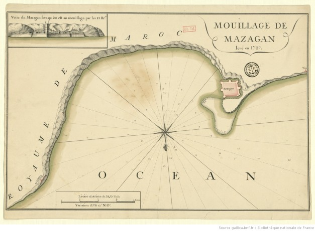 MOUILLAGE_DE_MAZAGAN___Levé_[...]_btv1b5966485n.JPEG