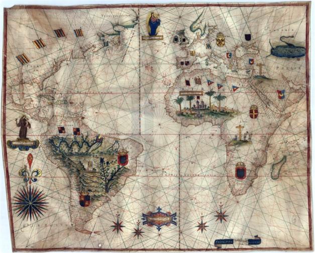 planisferio-portugues