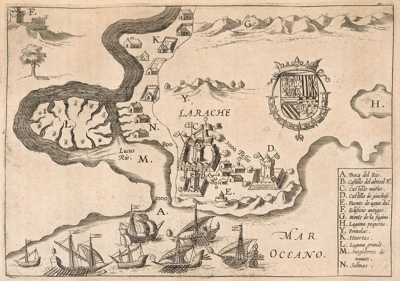 plano-7-larache-bernardo-alderete-1614-bne
