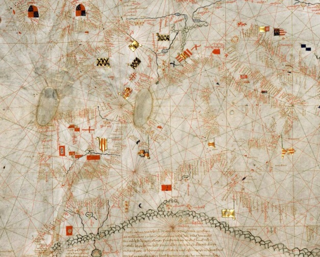 Western_Europe_detail_of_portolan_chart_of_Guillem_Soler_(c.1380,_Paris)