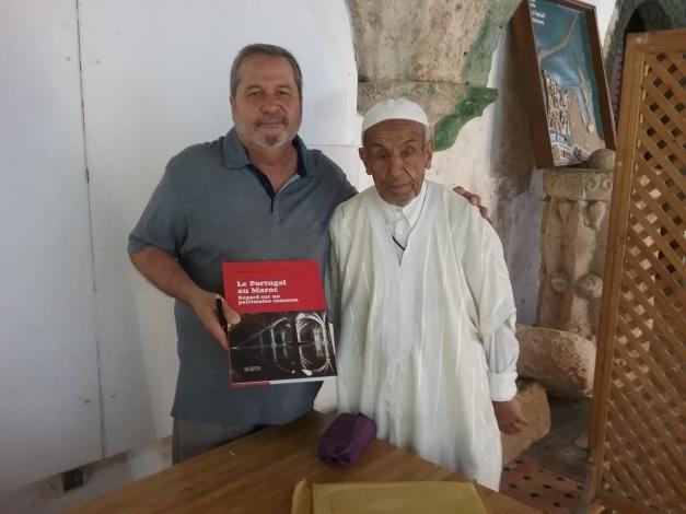 Abdeljalil Elboualami