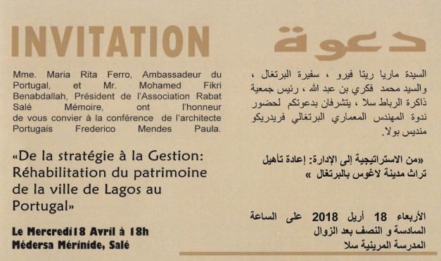 Convite Salé 2