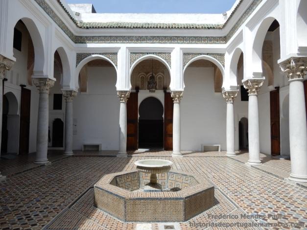 Dar Sultan 5