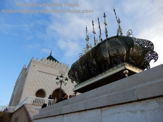 Mausoleu 1