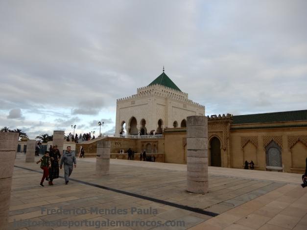Mausoleu 4
