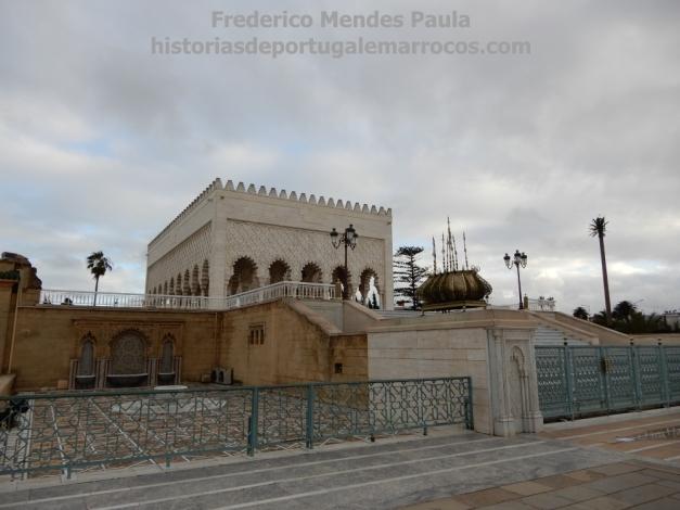 Mausoleu 5