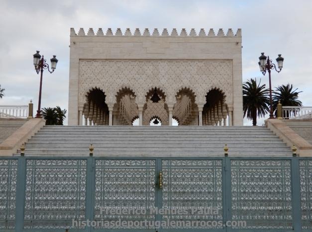 Mausoleu 6