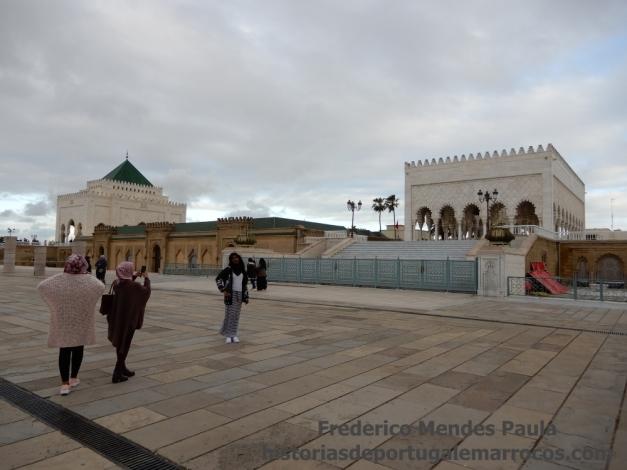 Mausoleu 7