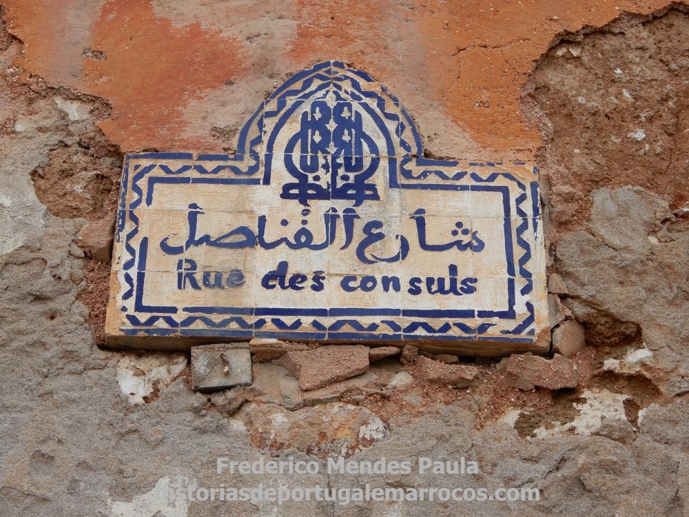 Rabat 5