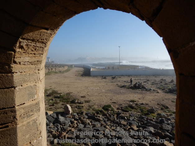 Rabat 6