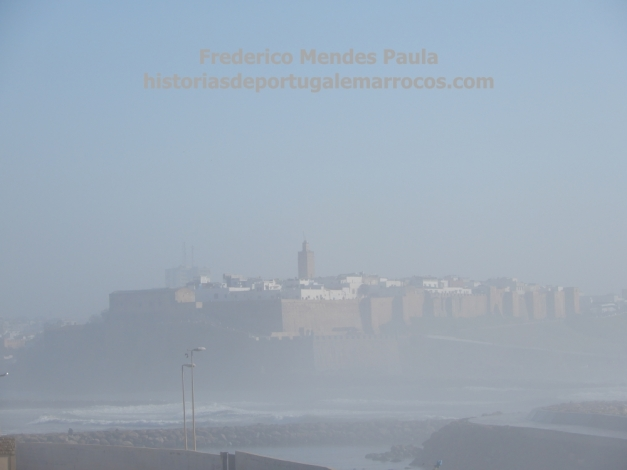 Rabat 7