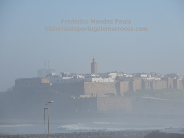 Rabat 8